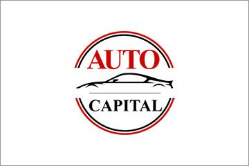 AutoCapital - доставка авто из США и России в Беларусь