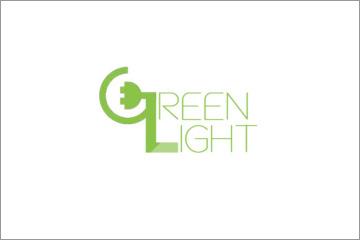Greenlight.by