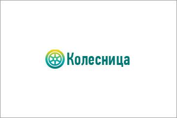 Колесница - аренда и прокат авто в Минске
