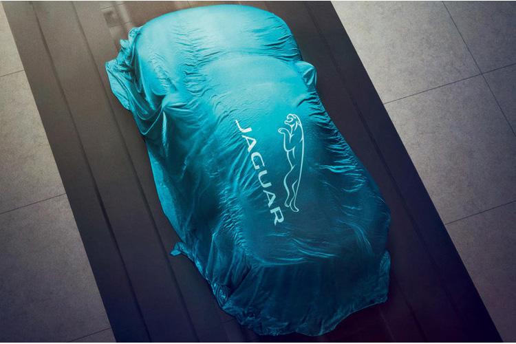 Jaguar трансформируется в полностью электромобильный бренд